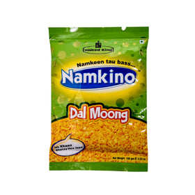 United King Dal Moong 100 gm