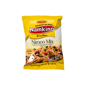 Namkino Nimco Mix 200gm