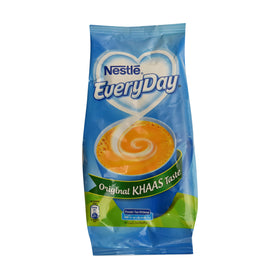Nestle Everyday 375gm