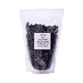 Organic Raisins 350 gm