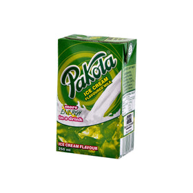 Pakola Ice Cream Milk 250 ml