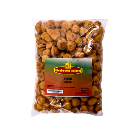United King Phulki 300 gm