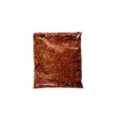 Red Chilli Flakes 250 gms