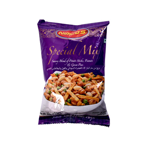 Nimco Special Mix 200gm