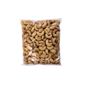 Cashew Nut 250gm