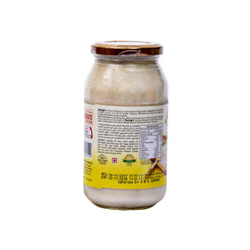 Youngs Chicken Spread 500  gm