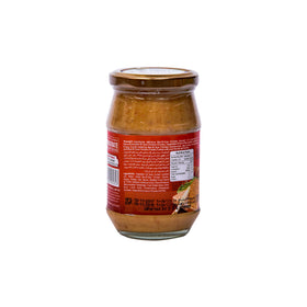 Youngs Bbq spread 300 ML