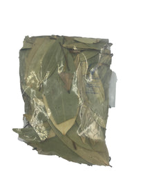 Bay Leaves 50gm
