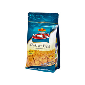 United Chatkhara Papri 250 gm