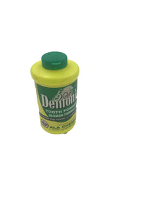 Dentonic Powder 200 gm