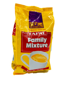 Tapal Family Mixture Pouch 900 gm
