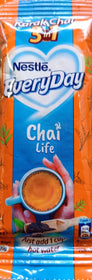 Everyday 3in1 Karak Chai Sachet 20 gm