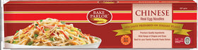 Bake Parlor Chinese Noodles 227gm