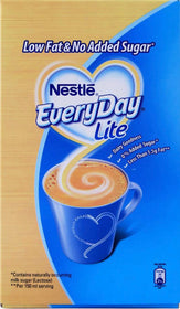 Nestle Everyday Lite 250 gm