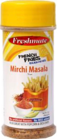 Freshmate Mirch Masala 85 gm