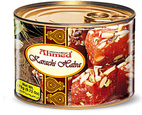 Ahmed Karachi Halwa 275 gm