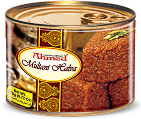 Ahmed Multani Halva 275gm
