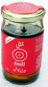 Daali Beri Honey 350 gm