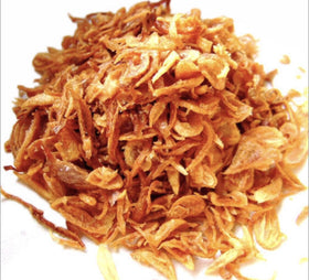 A-1 Fried Onion 400 gm