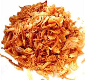 Lajawab Fried Onion 400  gm