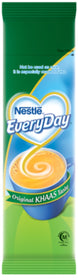 Everyday Sachet Single 4gm