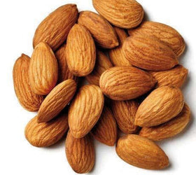 Almond Whole 200gm