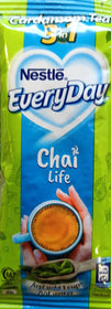 Everyday 3in1 Cardamom Chai Sachet 20 gm