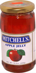 Mitchells Apple Jelly