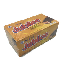 Mitchells Jubilee 10gm Box