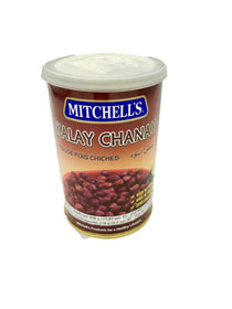 Mitchell's Kalay Chanay 450gm