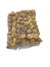 Dried Khubani (Apricot) 500gm