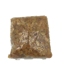 Golden Raisin  250gm