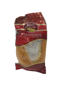 Bake Parlor Vermicelli  150gm