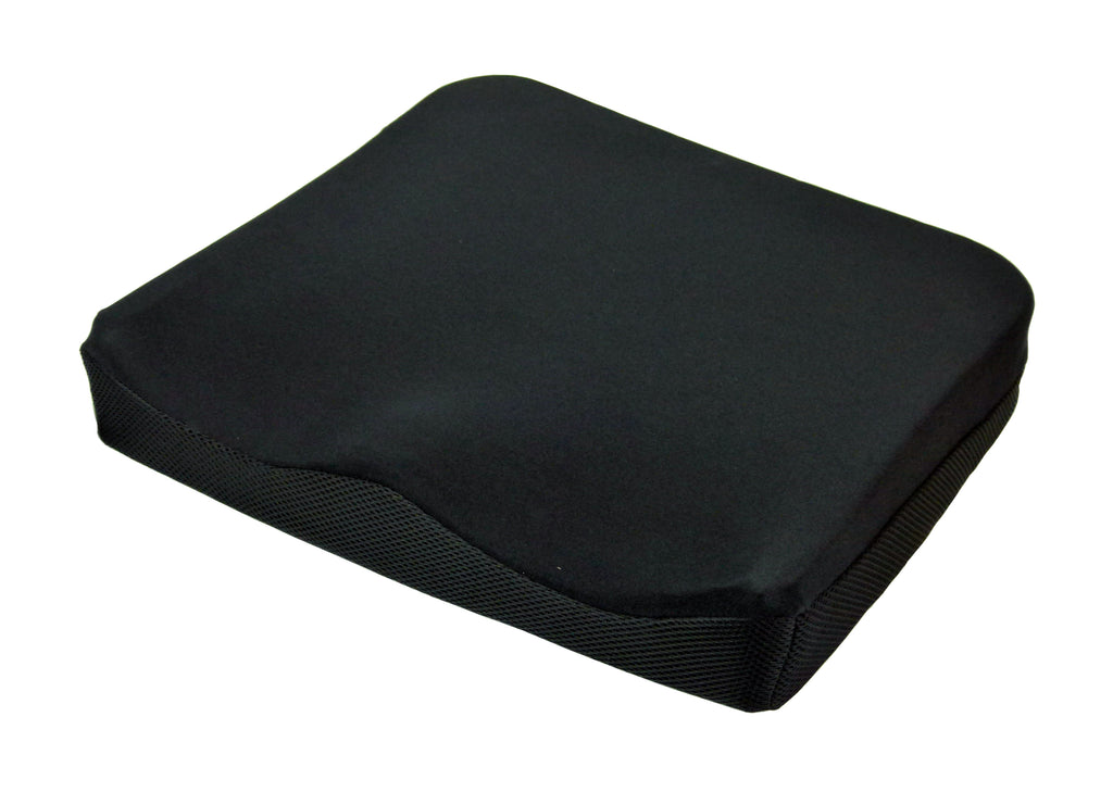Senick Posture Seat Cushion