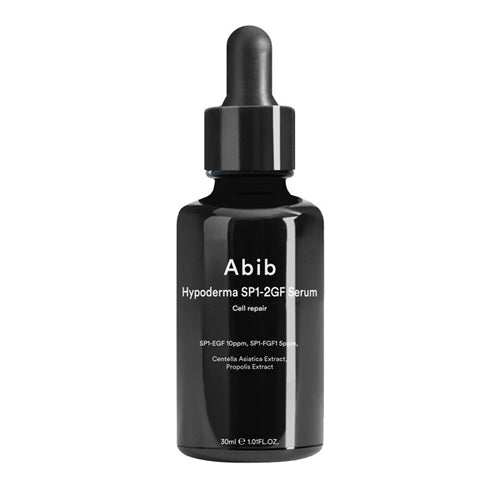 ABIB: Hypoderma SP1-2GF Serum