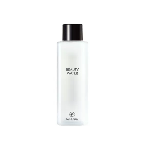 SON & PARK: Beauty Water