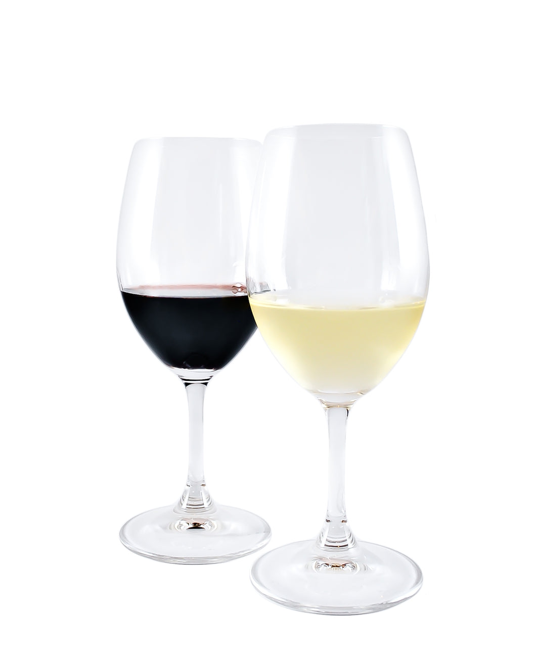 Riedel Wine Glass 10 oz - Rental