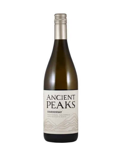 "*7W* 2019 Ancient Peaks Winery ""Santa Margarita Ranch"