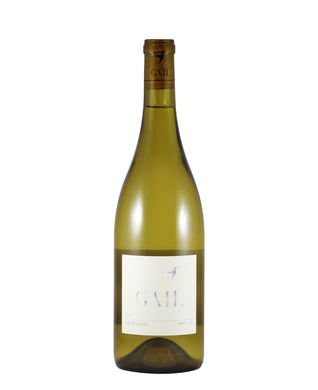 "*5W* 2019 Gail ""Two Creek"" Chenin Blanc (Sonoma Valley, CA)"