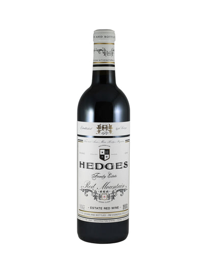 *8R* 2016 Hedges Family Estate