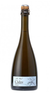 "2017 Domaine Julien Thurel ""Cuvee Champetre"" Cidre Sec (Loire Valley, FR)"