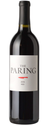 *8R* 2015 The Paring Red (California)