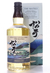 "The Matsui ""Mizunara Cask"" Single Malt Japanese Whisky (Japan)"