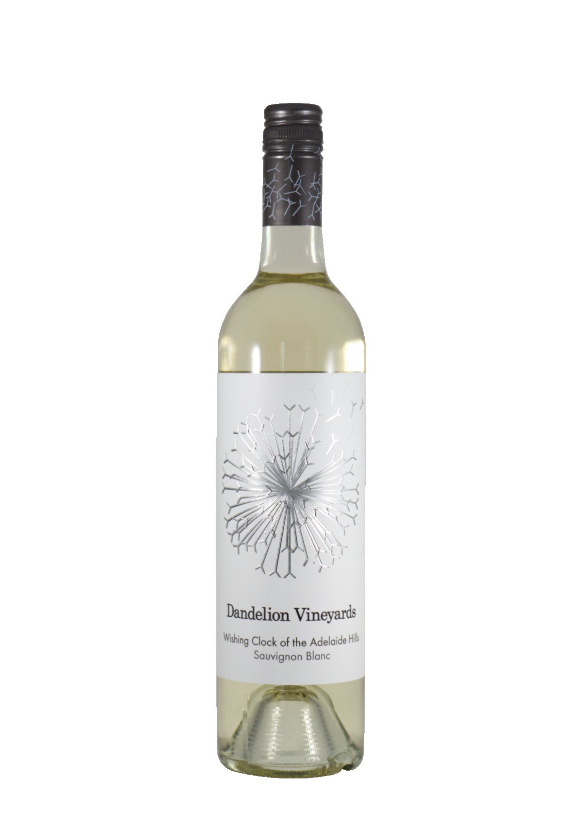"*1W* 2020 Dandelion Vineyards ""Wishing Clock of the Adelaide Hills"" Sauvignon Blanc (South Australia)"