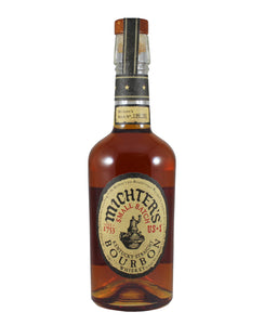 Michter's US 1 Bourbon (Louisville, Kentucky)