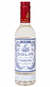 Dolin Vermouth de Chambery Blanc 375ml (France)