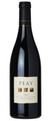 "*R* 2017 Peay Vineyards ""Ama"" Pinot Noir (Sonoma Coast, CA)"