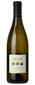 "*R* 2018 Peay Vineyards ""Estate"" Chardonnay (Sonoma Coast, CA)"