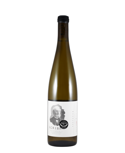 *3W* 2019 Scribe Winery