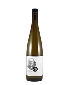 "*3W* 2019 Scribe Winery ""Ode to Emil"" Sylvaner (Sonoma County, CA)"